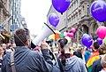 Helsinki Pride 2013 (megaphone).jpg