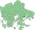 Helsinki districts-Marjaniemi.png
