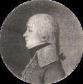 Henri-Joseph Thüring de Ryss.png