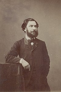 Henri de Montaut.jpg