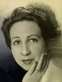 Henriette Morineau 2, sem data.tif