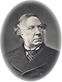Henry Glassford Bell2.jpg