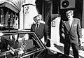 Henry Kissinger - Malmö-1990.jpg
