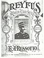 Henry Russotto Dreyfus March 1899.jpg