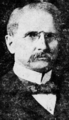 Henry Thomas Reed.png