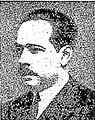 Henryk Rosmarin 2.jpg