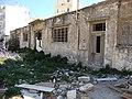 Heraklion, Greece - panoramio - Περιβαλ.Σύλλογος Αγ.… (22).jpg