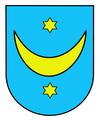 HerbDrzewica.ws.png