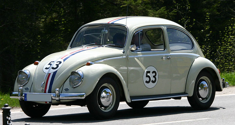 File:Herbie.jpg