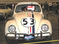 Herbie at a show in Portland(OR).JPG