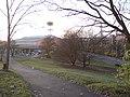 Herbstliches Karlsruhe - panoramio.jpg