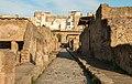 Herculaneum (39517999102).jpg