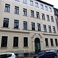 Herderstraße 7 Connewitz Leipzig 2.JPG