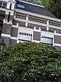 Herenhuis in eclectische bouwtrant met hek 1898 - 3.jpg