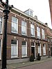 Herenstraat 41, Culemborg.JPG