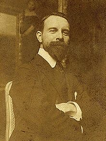 alt=Description de l'image Herman Richir (1866 - 1942).jpg.