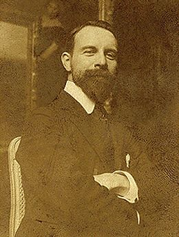 Herman Richir (1866 - 1942).jpg