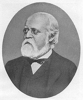 Hermann Köchly