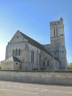Hermanville-sur-Mer-church.JPG