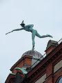 Hermes (Messen).jpg