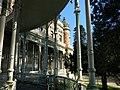 Hermesvilla 8, Lainzer Tiergarten.JPG
