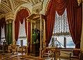 Hermitage, Russia IMG 9048 (10625008393).jpg