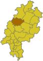 Hessen-karte-marburg-bied.png