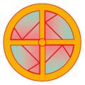 Het Rad association logo.png