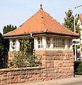 Hettenleidelheim Hauptstr 32 Pavillon.jpg