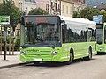 Heuliez GX 127L - Duobus (Gare SNCF, Oyonnax).jpg