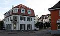 Hexentalstraße Ziegelgasse Im Eckartshof in Merzhausen.jpg