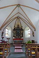 Heyroth (Üxheim) St. Antonius100996.JPG