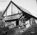 Hiša, Dolenjska 1964 (5).jpg