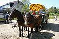 Hiddensee, Pferdekutsche01.jpg