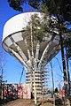 Hiekkaharju new watertower 2020-03-08 c.jpg