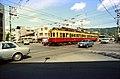 Higashiyama-Sanjo Station-1978-01.jpg