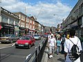 High Road, Wembley (2) - geograph.org.uk - 216337.jpg
