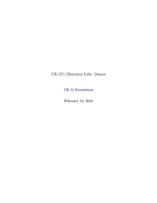 file high school chemistry labs-demos pdf