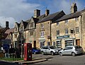High St, Chipping Campden Geograph-3684706-by-Andrew-Hill.jpg