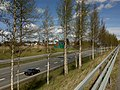 Highway to Jyväskylä - panoramio.jpg