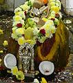 Hikkal Venkataramana swamy.jpg