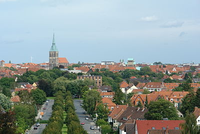 Hildesheim - Blick vom Berghözchen.jpg