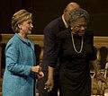 Hillary Clinton and Maya Angelou (2423791991).jpg