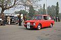 Hillman - 1965 - 998 cc - 4 cyl - Kolkata 2013-01-13 3452.JPG