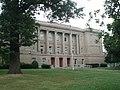 Hillside Elementary School, Montclair NJ (2006).jpg