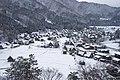Hinamizawa traditional view - panoramio.jpg