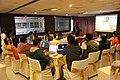 Hindi Wikipedia Technical Meet Jaipur Nov 2017 (56).jpg