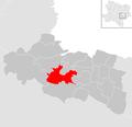 Hinterbrühl im Bezirk MD.PNG