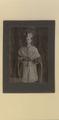 His Excellency Mgr. Falconio. Photo C (HS85-10-11509) original.tif