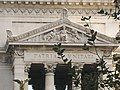Historic Centre of Rome, the Properties of the Holy See in that City Enjoying Extraterritorial Rights and San Paolo Fuori le Mura-108674.jpg